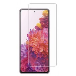 Tvrzené ochranné sklo na mobil Samsung Galaxy S20 FE 5G