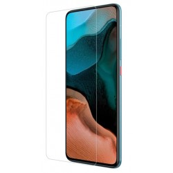 Tvrzené ochranné sklo na mobil Xiaomi POCO X3 Pro