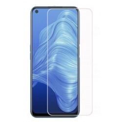 Tvrzené ochranné sklo na mobil Realme V5