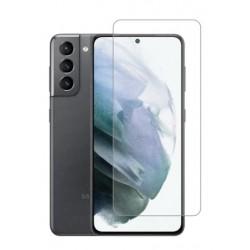 Tvrzené ochranné sklo na mobil Samsung Galaxy S21+ 5G