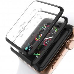 Akrylátové sklíčko pro Apple Watch 40mm (2ks)