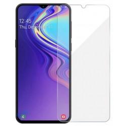 Tvrzené ochranné sklo na mobil Samsung Galaxy A22 (4G)