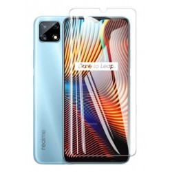 Tvrzené ochranné sklo na mobil Realme Narzo 30A