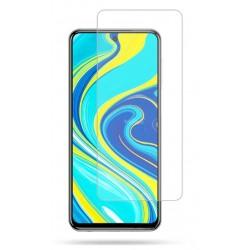 Tvrzené ochranné sklo na mobil Xiaomi Redmi Note 10