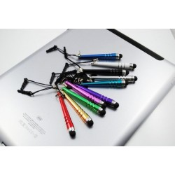 Mini stylus
