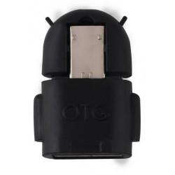 Micro OTG adaptér
