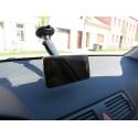 Držák do auta GripGo - krátký
