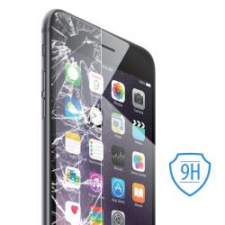Temperovaná fólie pro iPhone 6