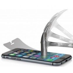iPhone 7 PLUS  tvrzená ochranná folie