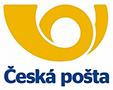 Doprava - Česká pošta