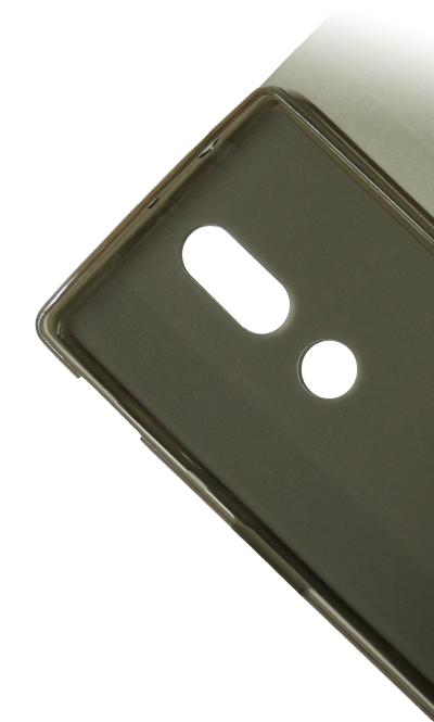 Silikonový vnitřní kryt telefonu Huawei P10 Lite