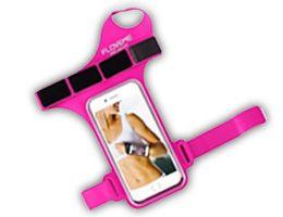 Sportovní pouzdra - Příslušenství pro mobilní telefony