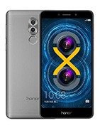 Pouzdra a kryty pro Honor 6X