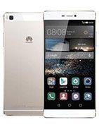 kryty pro Huawei P8