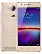kryty pro Huawei Y3 II