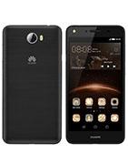 kryty pro Huawei Y5 II