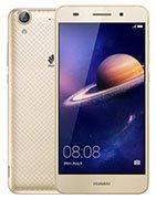 kryty pro Huawei Y6 II