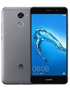 kryty pro Huawei Y7 Prime