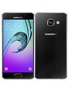 Samsung Galaxy A3 2016 kryty na mobil