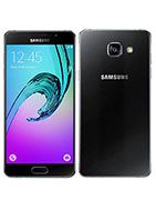 Samsung Galaxy A5 2016 kryty na mobil