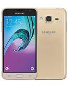 Samsung Galaxy J3 2016 kryty na mobil