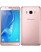 Samsung Galaxy J7 2016 kryty na mobil