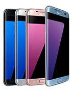 Samsung Galaxy S7 Edge kryty na mobil