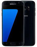 Samsung Galaxy S7 kryty na mobil