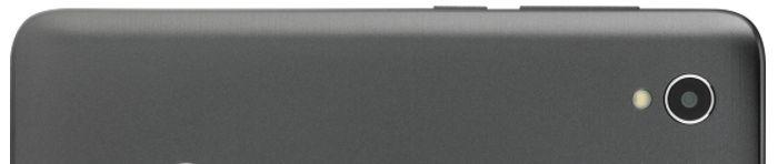 Vodafone E9 kryty, pouzdra, obaly na mobil