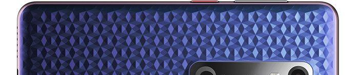 Vodafone N10 kryty, pouzdra, obaly na mobil