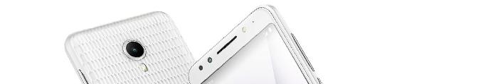 Vodafone N9 Lite kryty, pouzdra, obaly na mobil