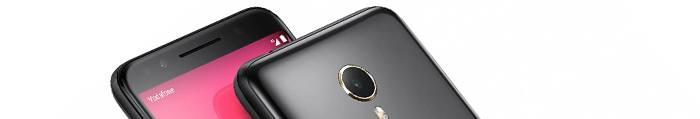 Vodafone N9 kryty, pouzdra, obaly na mobil