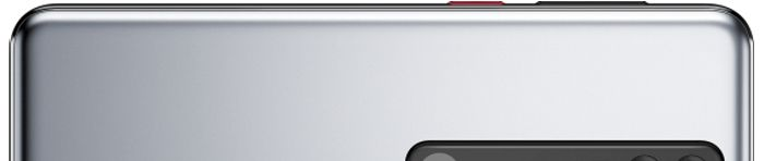 Vodafone V10 kryty, pouzdra, obaly na mobil