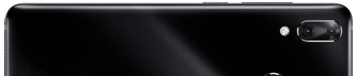 Vodafone X9 kryty, pouzdra, obaly na mobil