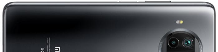 Xiaomi Mi 10T Lite kryty, pouzdra, obaly na mobil