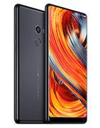 Xiaomi Mi MIX 2 kryty, pouzdra, obaly na mobil