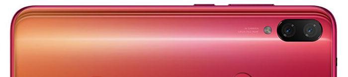 Xiaomi Mi Play kryty, pouzdra, obaly na mobil