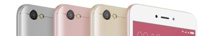 Xiaomi Note 5A kryty, pouzdra, obaly na mobil
