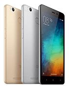 Xiaomi Redmi 3/3S kryty, pouzdra, obaly na mobil