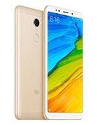Xiaomi Redmi 5 kryty, pouzdra, obaly na mobil