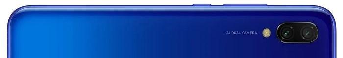 Xiaomi Redmi 7 kryty, pouzdra, obaly na mobil