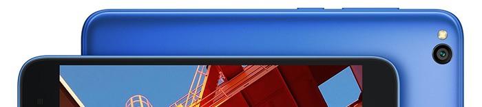 Xiaomi Redmi Go kryty, pouzdra, obaly na mobil