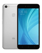 Xiaomi Redmi Note 5A Prime kryty, pouzdra, obaly na mobil