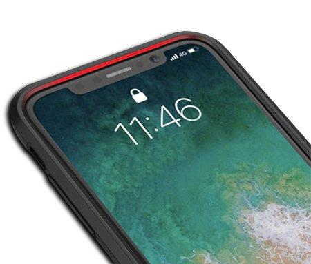 Ochranný kryt na mobil s ochranou displeje