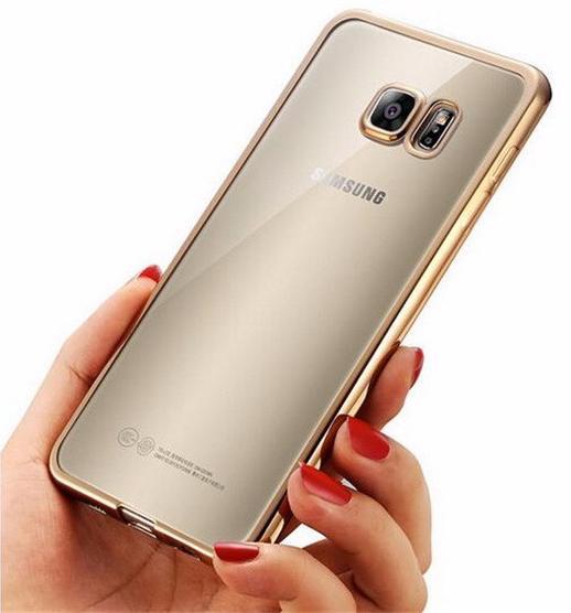 3 vrstvá ochranna displeje Samsung Galaxy S7