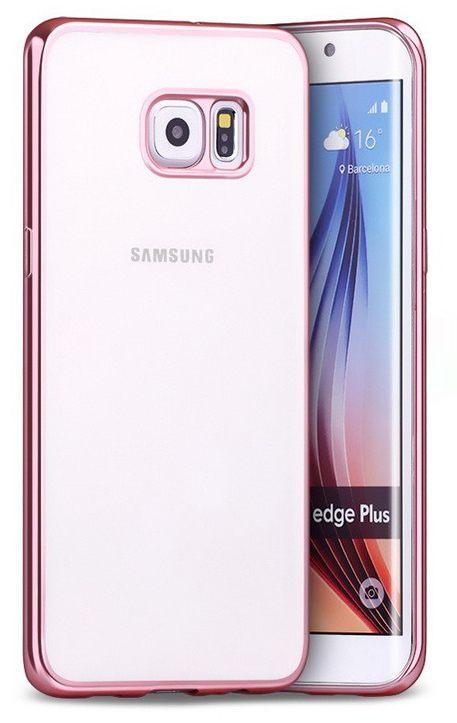 Nechte Samsung Galaxy S7 volně dýchat
