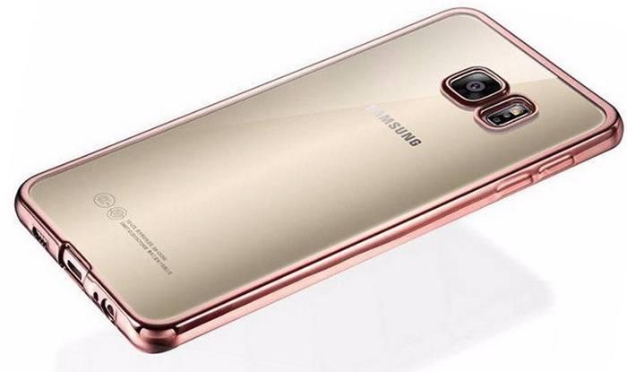 Různé barevné provedení obalu pro Samsung Galaxy J7 2015