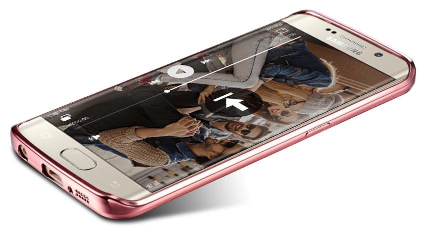 Různé barevné provedení obalu pro Xiaomi Redmi Note 7
