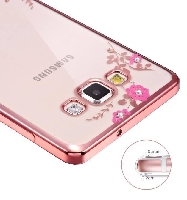 Ochranný obal + rámeček pro Huawei Mate 20 Pro