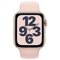 Řemínek pro Apple Watch SE, 44mm